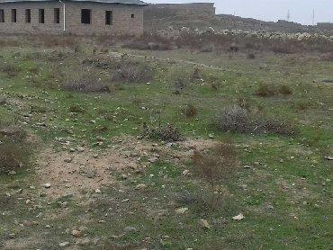 torpaq satışı - Gürgan: Satış 90 sot İnşaat vasitəçidən