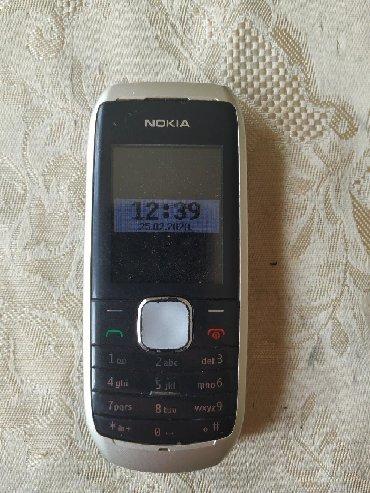 Elektronika - Svrljig: Nokia kao Nova radi perfektno bez ikakvih ostecenja I ogrebotina