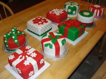 Bakı şəhərində Evde kere yagiyla bisirilen istenilen tort ve biskivitler,sifarislerin