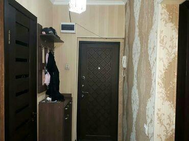 106 серия, 3 комнаты, 62 кв. м Бронированные двери, Дизайнерский ремонт, Лифт