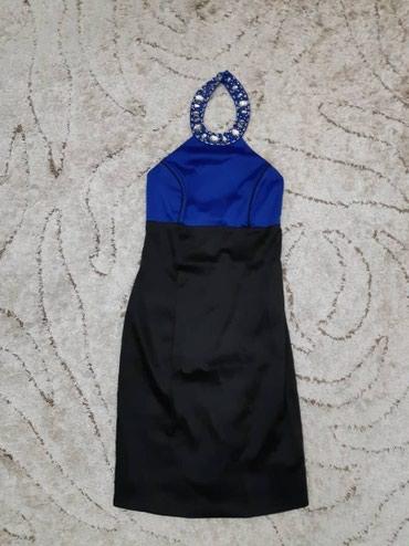 Платье турецкое, классическое. Размер 36. Надевала 1 раз на свадьбу