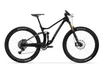 Ποδήλατα - Ελλαδα: Devinci Django 2020 Carbon Bike