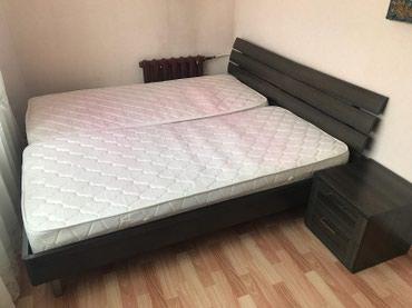 Продаю новую мебель, диван в Бишкек