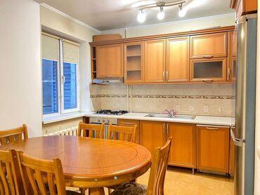 частный наркологический центр в Кыргызстан: Продается квартира: 3 комнаты, 62 кв. м