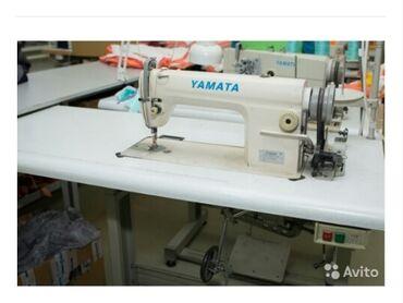 Ремонт электрических швейных машин - Кыргызстан: Ремонт швейных машин с выездом звонить по номеру