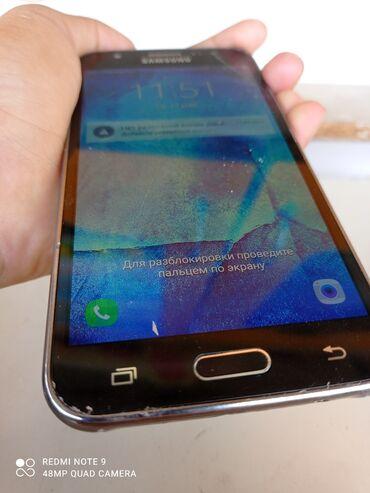 Внимание!!! Внимание!!! Внимание!!! Samsung galaxy J5: Сост:идеал ни ц