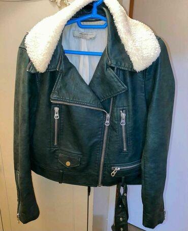 Zara xl jakna