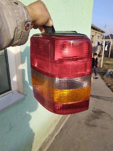 джип санг йонг в Кыргызстан: Новый стоп сигнал. для джип гранд чероки 1995г в. левой . jeep grand