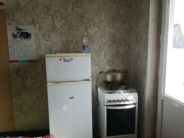 Продается квартира: 105 серия, Юг-2, 1 комната, 35 кв. м