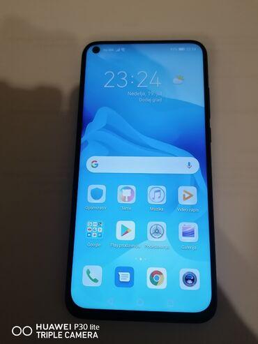 Huawei honor 3x g750 - Srbija: Huawei Honor view 20 odlično očuvan, još u garanciji.Može zamena