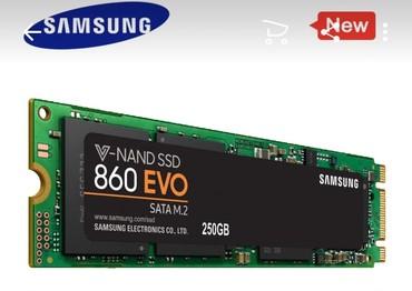 ssd диски sandisk в Кыргызстан: Куплю SSD м2 один ключ. Диск 160 или 250 гигов. Какие варианты