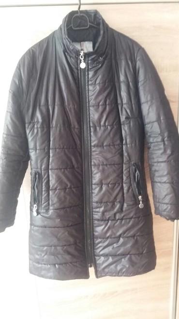 Zenska jakna vel xl - Leskovac