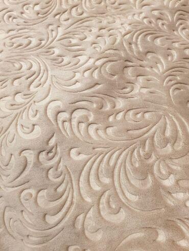Одеяло, плед Турция. Двухспалка