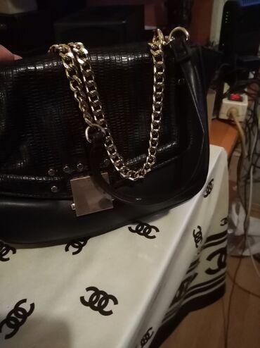 Markorane torbe gardaroba sminka