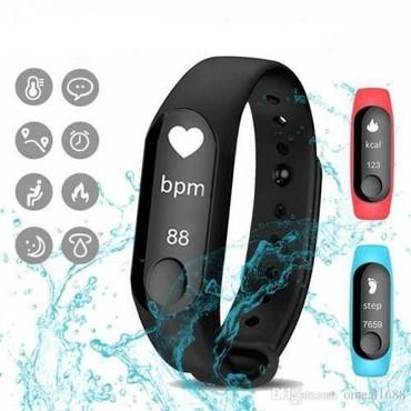 buoy iphone satın - Azərbaycan: Universal qol saatiquraşdırma; Google Play-dən yoho idman tətbiqini