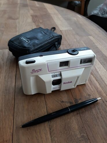 фотоаппарат panasonic lumix dmc fz50 в Азербайджан: Фотоапарат. Куплен в США