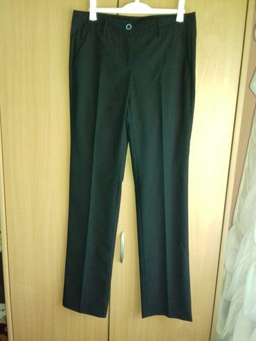 Pantalone-benetton-e - Srbija: Benetton pantalone