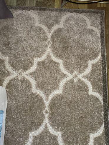 Продаю ковёр от отличном состоянии!