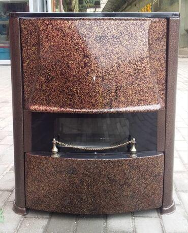 бойлер на 200 литров в Азербайджан: Iran peci keyfiyetli1)130kv 185 azn2)160kv 200 azn3)140kv 185 azn4)