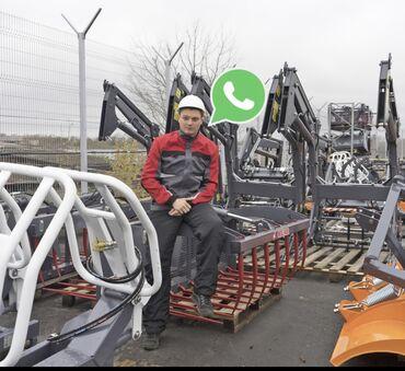 сколько стоит бмв в Кыргызстан: Есть вопросы?   Теперь вы можете задать их в WhatsApp и получить ответ