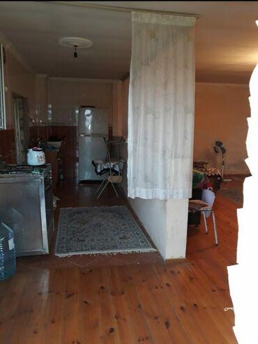 Аренда помещений под общепит - Азербайджан: Сдам в аренду Дома от собственника Долгосрочно: 84 кв. м, 2 комнаты