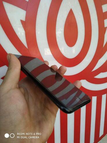 сколько стоит iphone 7 in Кыргызстан   APPLE IPHONE: IPhone 7 Plus   128 ГБ   Черный
