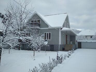 Недвижимость - Габала: Сдам в аренду Дома Посуточно от собственника: 200 кв. м, 3 комнаты