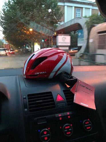 velosiped satiram 28 - Azərbaycan: Ölçü - M : 54/58 smYenidir. istifade edilmeyib.3 Linzası var