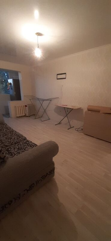 Квартиры - Кок-Ой: Продается квартира: 3 комнаты, 59 кв. м