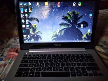 12832 объявлений: Сенсорный ультрабук компактный лёгкий стильный(ноутбук) Windows 10 +