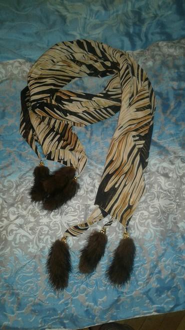 Uşaqlar üçün xomut şarflar - Azərbaycan: Baş geyimləri
