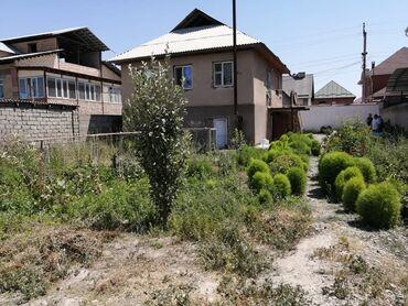 Недвижимость - Селекционное: 120 кв. м, 3 комнаты