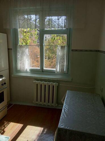 купить кв в бишкеке in Кыргызстан | АВТОЗАПЧАСТИ: 104 серия, 2 комнаты, 43 кв. м Бронированные двери, Без мебели, Парковка