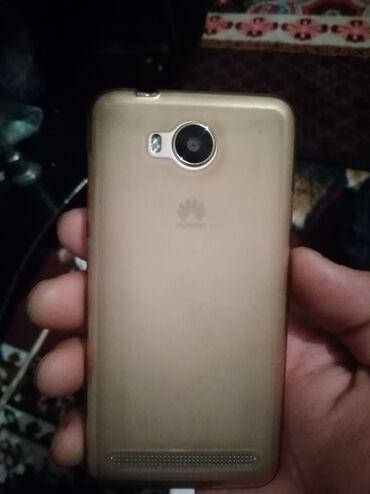 Huawei d2 0082 - Кыргызстан: Срочно Продаю 4g телефон отличном состояние