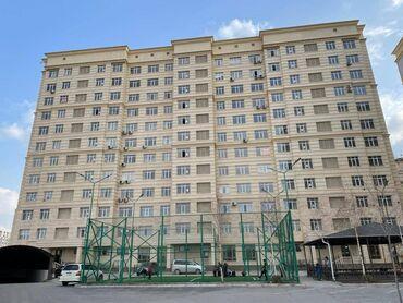 Продается квартира: Элитка, Джал, 2 комнаты, 75 кв. м