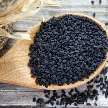 Масло Черного Тмина купить в Бишкеке ТОП-10 причин к употреблению
