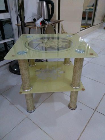 Bakı şəhərində Mini Masa.Qiymeti 50 Manat