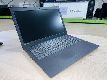 Продаётся игровой ноутбук отлично подойдёт для учебы и работы !!! Пр