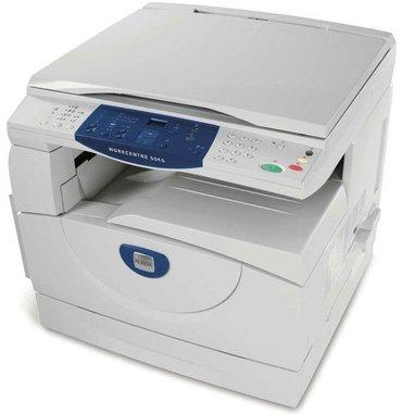 сканеры пзс ccd набор стержней в Кыргызстан: Новый. Ксерокс, мфу принтер-сканер-копир А3-А4. Xerox WorkCentre