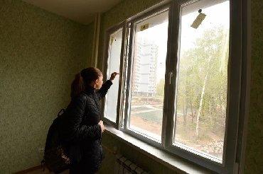 профессиональный монтаж и в Кыргызстан: Окна и двериИзготовление ПВХ окони дверей профессиональный монтаж и
