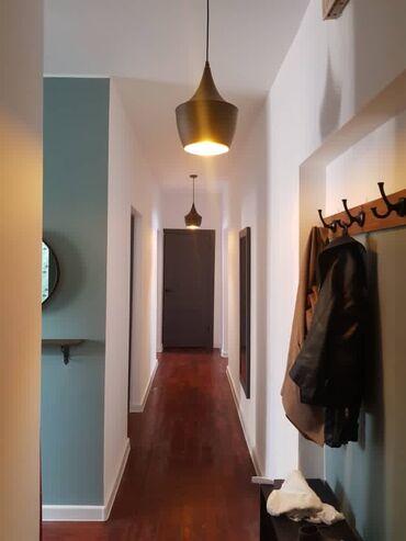 Сдается квартира: 3 комнаты, 64 кв. м, Бишкек