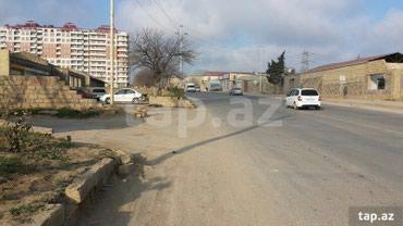 Bakı şəhərində Mehdiabadda 4.4 sot torpaq satilir ve ya evle deyiwdirilir. Torpagin