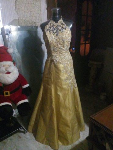 Платье. новое. продам!! размер 46.. фото соответствует. в Бишкек