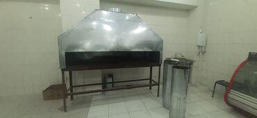 mangal satilir in Azərbaycan   DIGƏR TIKINTI XIDMƏTLƏRI: Manqal razılaşma yolu ile 400 azn Uzunluğu 220 sm50 sm eni. 10 sm