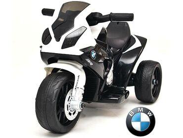 Na akumulator - Srbija: BMW deciji motor na akumulator BMW S 1000 RR Fix cena