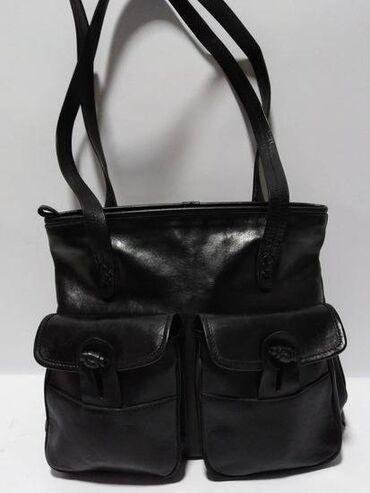 TODOR kožna velika torba,prirodna vrhunska kvalitetna 100%koža,prelep