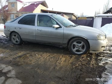 Ford Mondeo 1999 в Каракол