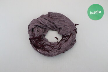 Жіночий шарф Centro   Довжина: 160 см Ширина: 45 см Матеріал: 100% віс