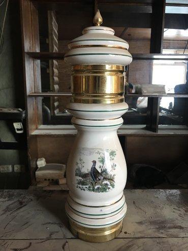 Продаю установку разливного пива для в Бишкек