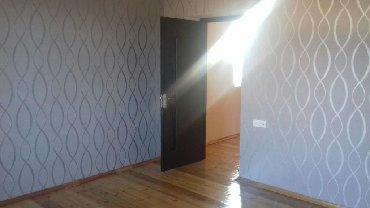 Daşınmaz əmlak Şirvanda: Satış Ev 60 kv. m, 2 otaqlı